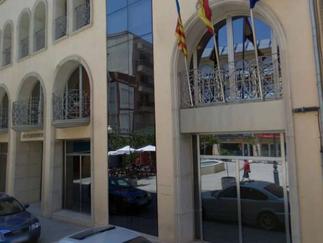 Oposiciones y concursos para proveer varias plazas de Policía Local en el Ayuntamiento de Benaguasil