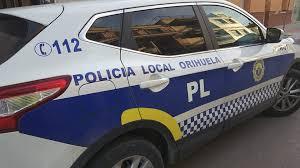 BASES DE LA CONVOCATORIA PARA LA COBERTURA EN PROPIEDAD DE 25 PLAZAS DE AGENTES DE POLICÍA LOCAL MED