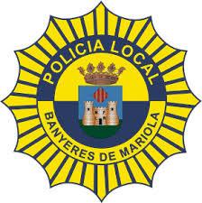 4 Plazas de agente de Policía Local en el Ayuntamiento de  Banyeres de Mariola