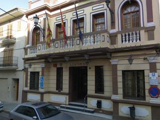 Bases y convocatoria para cubrir 13 plazas Policía Local en Ayto. La Pobla de Vallbona