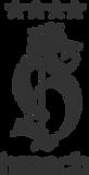 Logo_Hirsch.png