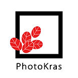 LogoPhotoKras_colored.jpg