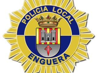 Resolución de 30 de diciembre de 2019, del Ayto. de Enguera (Valencia), referente a la convocatoria