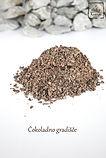 Il Dolce Carso: Čokoladno gradišče