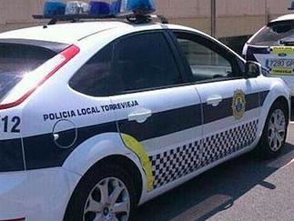 Rectificación material oferta pública de empleo en el Ayuntamiento de Torrevieja