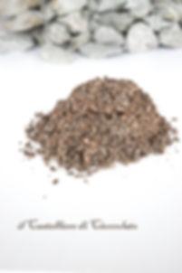 Il Dolce Carso: Il Castelliere di Cioccolato