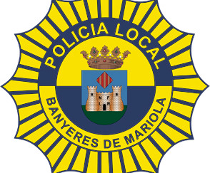 Convocatoria del proceso selectivo para proveer 4 plazas de Policía Local en el Ayto. de Banyeres de