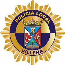 Bases específicas reguladoras provisión en propiedad de 11 plazas de agente Policía Local en el Ayto