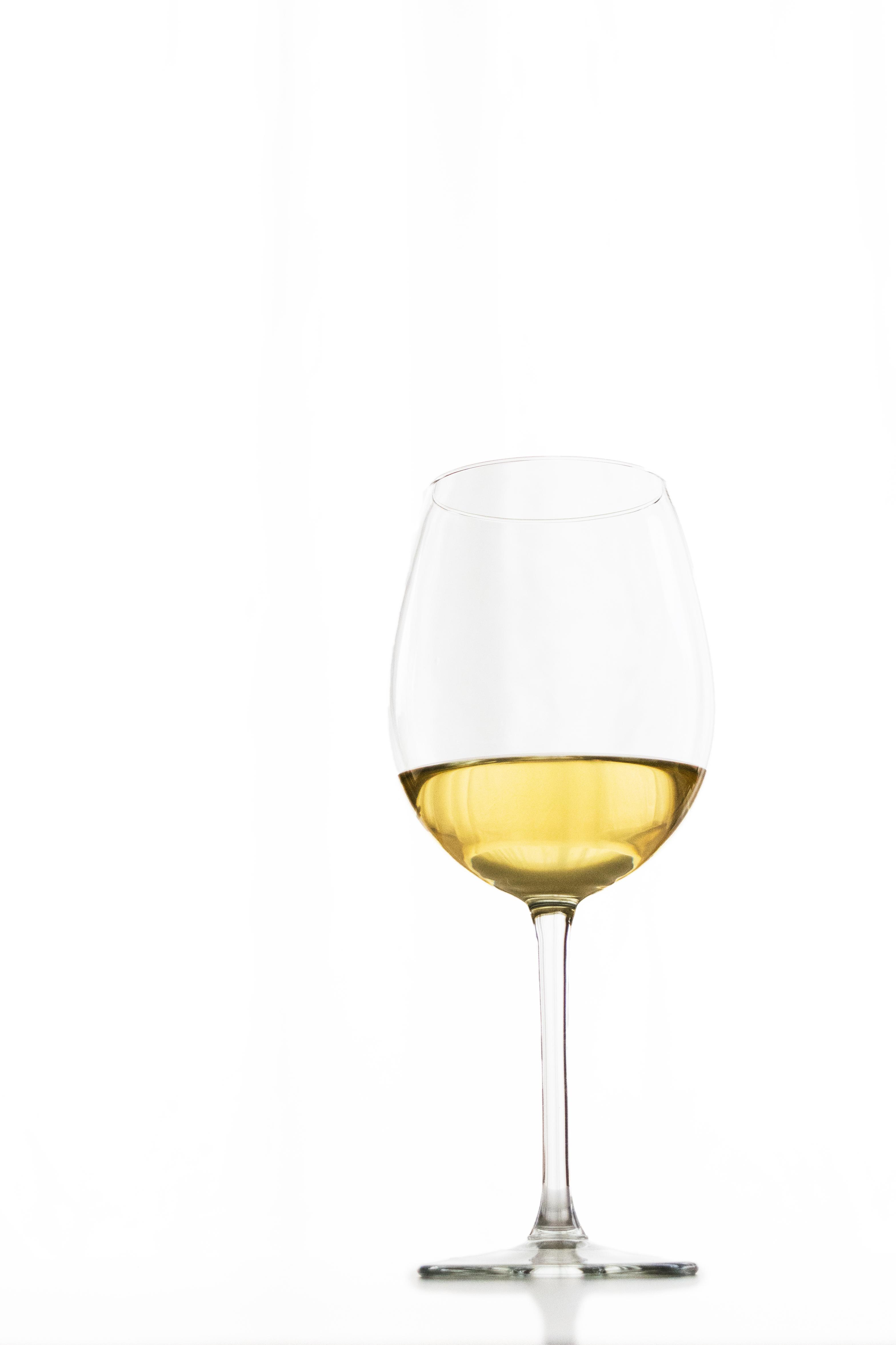Kraško belo vino