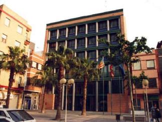 Bases y convocatorias para el proceso selectivo de 3 plazas de Policía Local en Ayto. de Aldaia