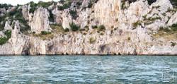 Riserva naturale Falesie di Duino