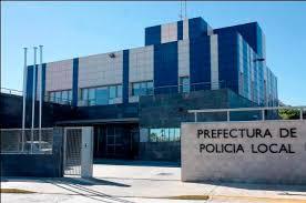 Abierto plazo 2 plazas Policía Local en Puçol