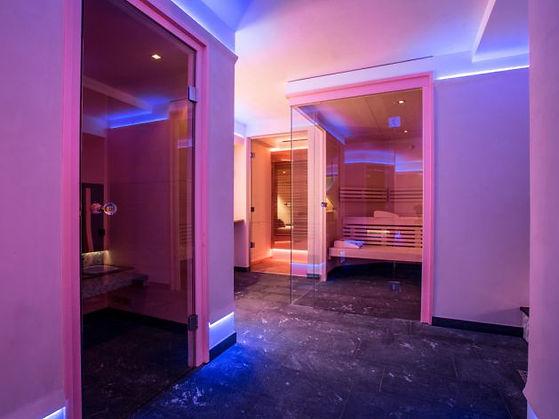 hotel_hirsch_sauna_wellness_copyright_pi