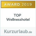 top-lt-br-gt-wellnesshotel-2019-gold-202