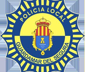 OFERTA DE EMPLEO PÚBLICO CORRESPONDIENTE A 2019 (PARCIAL)