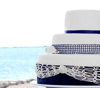 matrimonio_spiaggia