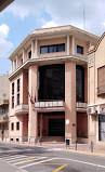 Convocatoria 3 plazas de agente de Policía Local en Albal