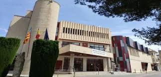 Abierto el plazo de 4 plazas de Policía Local en Bellreguard