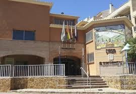 1 Plaza de agente de Policía Local en el ayuntamiento de Serra