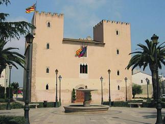 Oferta de empleo público en el Ayuntamiento de Albalat dels Sorells