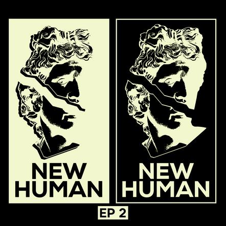 New Human EP 2