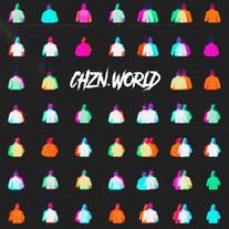 CHZN.World