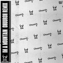 Honey Claws - Im a Mountain (Chuurch Remix)