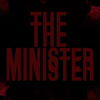 Manteasah - The Minister