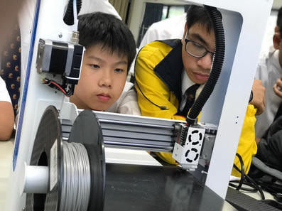 Introduction to 3D Printer.jpeg