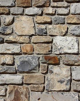 stones-770264_1920.jpg