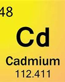 cadmium-periodic-table.jpg