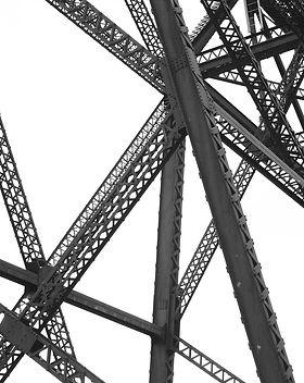 steel-structure.jpg