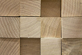 wood-lumber.jpg