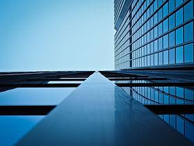 glass-architecture.jpg