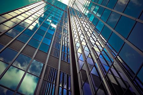 glass-architecture-2256489.jpg