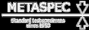 Metaspec Logo White Lettering 06-22-2021