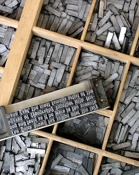 lead-letter-case.jpg