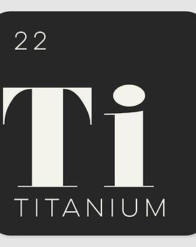 titanium-periodic-table.jpg