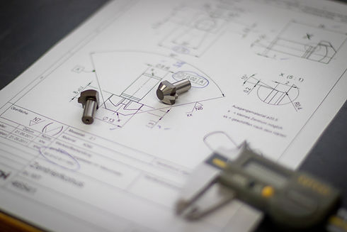 technical-drawing-industry-4747053.jpg