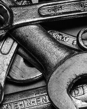 tool-steel-spanner.jpg