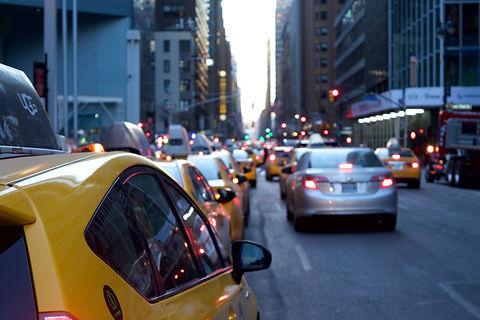 automotive-taxis-1209542.jpg