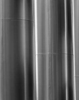 aluminum-panels-abstract.jpg