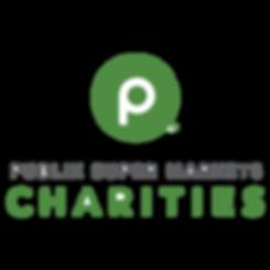 Publix-Supermarket-Charities_sized-01.pn