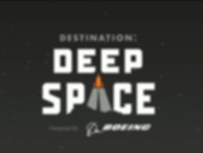 deep_space.jpg