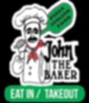 JohnBaker-Logo-Retina-Temp.png