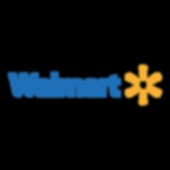 walmart-new-vector-logo.png