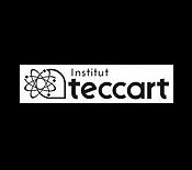 Teccart-Institut.webp