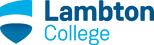 Logo-Brand[1].png