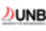 university-of-new-brunswick-unb-logo-vec