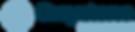 GC_Horizontal_Logo_RGB_1.png